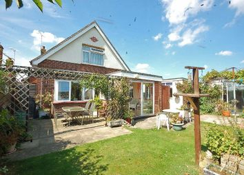 2 bed property for sale in Rush Green Road, Clacton-On-Sea CO16