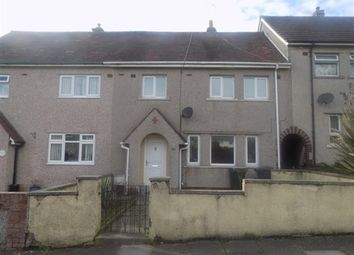 Thumbnail 3 bed property to rent in Combermere Road, Heysham, Morecambe
