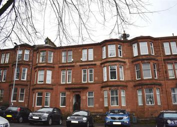 Thumbnail 2 bed flat for sale in Flat 2/1, 16, Campbell Street, Greenock, Renfrewshire