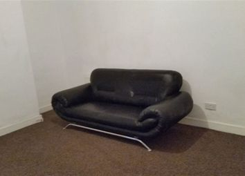 Thumbnail 1 bed flat to rent in Condercum Road, Benwell, Newcastle Upon Tyne