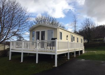 Thumbnail 2 bed detached bungalow for sale in Watchet