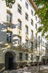 Thumbnail 1 bed apartment for sale in 10999, Berlin / Kreuzberg, Germany
