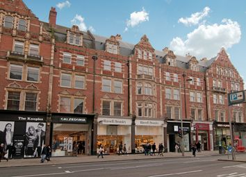 Thumbnail Studio to rent in Kensington High Street, London
