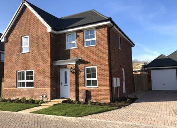 4 bed detached house for sale in Havant Road, Emsworth PO10