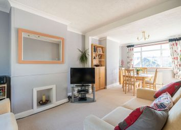 Campbell Road, Caterham CR3. 4 bed semi-detached house