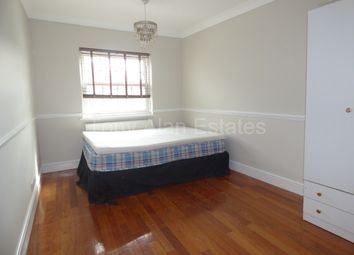 Thumbnail 2 bed flat to rent in Granby Street, London