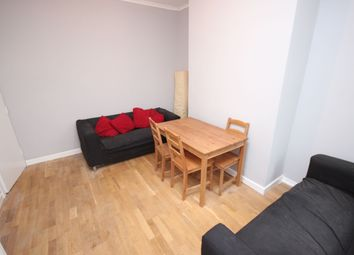 4 bed property to rent in Littleton Road, Salford M6