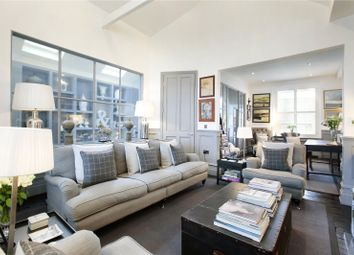 Thumbnail 2 bed property for sale in Thirsk Road, London