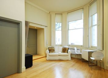 Thumbnail Studio to rent in Queens Gate, South Kensington
