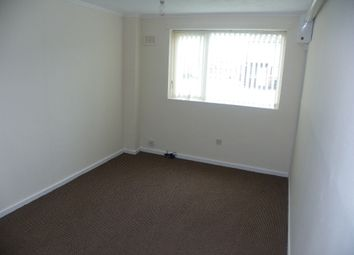 Thumbnail 1 bed flat to rent in Compton Road, Coventry