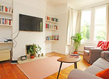 Thumbnail 1 bedroom flat to rent in Dunstans Road, East Dulwich, London