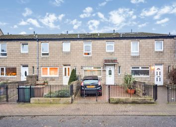 Thumbnail 4 bed terraced house for sale in The Bowling Green, Edinburgh