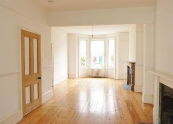 Thumbnail 5 bed semi-detached house to rent in Maytree Walk, Kingsmead Road, London