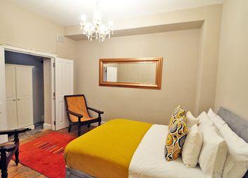 Room to rent in Loftus Road, Shepherds Bush, London W12