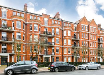 3 bed property for sale in Albany Mansions, Albert Bridge Road, London SW11