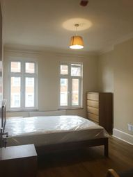 Thumbnail Room to rent in London Road, Streatham, London