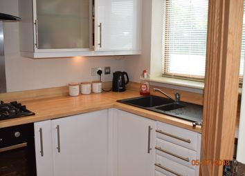 Thumbnail 3 bed terraced house for sale in Harden Mews, Armthorpe