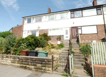 3 bed town house for sale in Somerdale Grove, Bramley, Leeds LS13