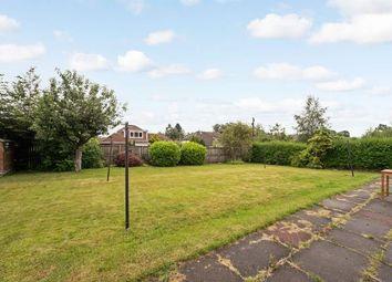 Woodvale Avenue, Bearsden, Glasgow, East Dunbartonshire G61
