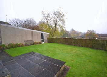 Thumbnail 2 bed bungalow for sale in Purton Close, Kingswood, Bristol