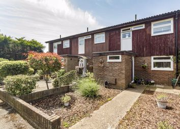 Thumbnail 3 bed terraced house for sale in Farrier Close, Sunbury-On-Thames