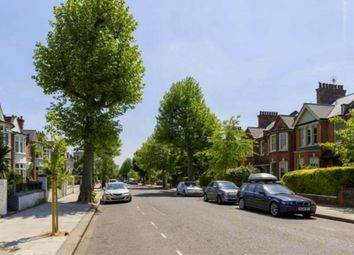 Thumbnail 1 bed flat to rent in Highlever Road, London