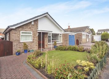 Thumbnail 2 bed bungalow for sale in Maple Grove, Penwortham, Preston