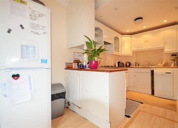 Thumbnail 1 bed flat to rent in Lawrence House, Lawrence Road, Ealing