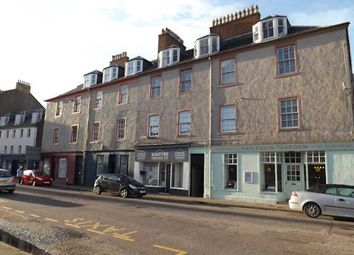 1 bed flat for sale in Main Street, Campbeltown PA28