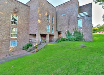 2 bed flat for sale in Frizley Gardens, Bradford BD9