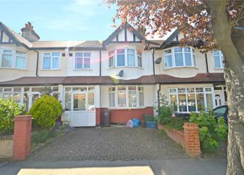 Thumbnail 4 bed property for sale in Baring Road, Addiscombe, Croydon