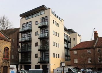 Thumbnail 2 bedroom flat for sale in Low Friar Street, Newcastle Upon Tyne, Newcastle Upon Tyne