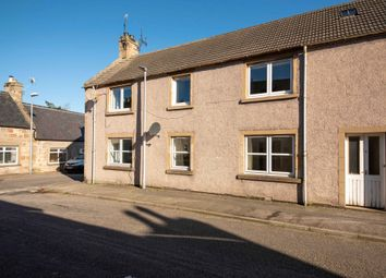 2 bed flat for sale in Sutherland Street, Tain, Ross-Shire, Highland IV19