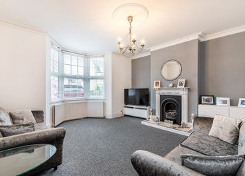 Thumbnail 4 bed semi-detached house for sale in Wellbrook Road, Orpington