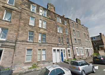 Thumbnail 1 bedroom flat to rent in Moat Terrace, Edinburgh, Midlothian