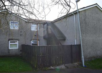 Thumbnail 2 bedroom property for sale in Lavender Court, Swansea