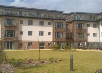 Thumbnail 2 bedroom flat for sale in Two Rivers Industrial Estate, Station Lane, Witney, Oxfordshire