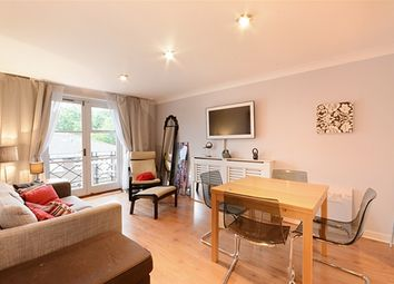 Thumbnail 2 bed flat to rent in Brompton Park Crescent, Brompton Park, Fulham