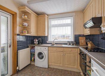 3 bed semi-detached house for sale in 14 Raes Gardens, Bonnyrigg EH19