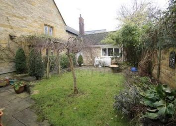Thumbnail 4 bed end terrace house to rent in High Street, Moreton-In-Marsh, Gloucestershire
