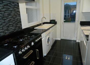 Thumbnail 3 bed property to rent in Carters Mead, Newhall, Harlow
