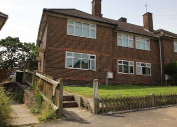 Thumbnail 4 bed flat to rent in 35 B Hunslet Road, Quinton, Birmingham