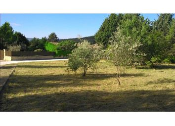 Thumbnail Land for sale in 84220, Gordes, Fr