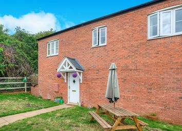 Thumbnail 1 bed property for sale in Winter Gardens Way, Banbury
