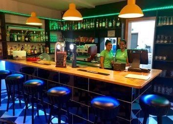 Thumbnail Pub/bar for sale in Cvdp170, Tamtams, Cape Verde
