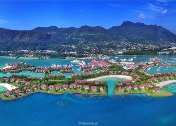 Thumbnail 1 bedroom apartment for sale in Eden Island, Seychelles