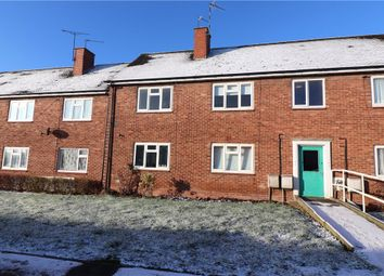 Thumbnail 1 bed flat for sale in Dormer Harris Avenue, Tile Hill, Coventry, West Midlands