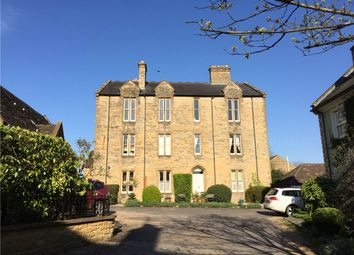 Thumbnail 2 bed flat to rent in Hound Street, Sherborne