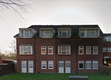 Thumbnail 1 bed flat to rent in Dixons Green Court, Dudley