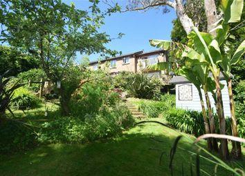 4 bed semi-detached house for sale in Little Oaks, Penryn TR10